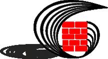 Wohnungsbaugenossenschaft Bad Arolsen - Logo